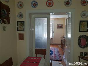 Casa de vanzare Lunca - Stei - imagine 5