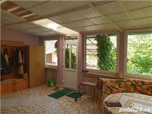 Casa de vanzare Lunca - Stei - imagine 6