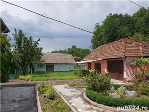 Casa de vanzare Lunca - Stei - imagine 2