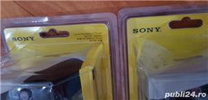 Maneta playstation 2 / ps2 / ps1 / psx  - imagine 5