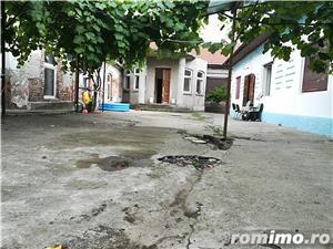 Prințul Turcesc,casa+2 apartamente+grădină+2 garaje,1400 mp teren - imagine 13