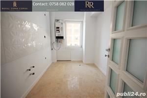 Apartamente de lux, 2 camere, BLOC NOU - COPOU, Direct Dezvoltator - imagine 4