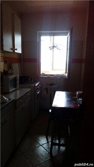 apartament 2 camere drumul taberei piata moghioros - imagine 3