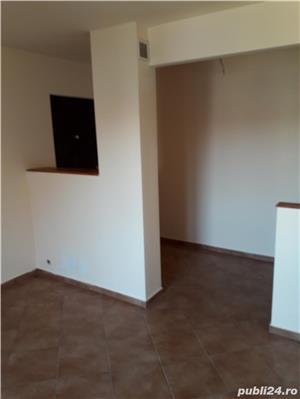Apartament complet renovat - imagine 3