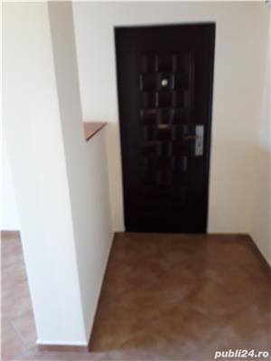 Apartament complet renovat - imagine 2
