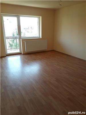 Apartament complet renovat - imagine 1