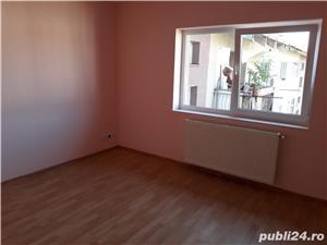 Apartament complet renovat - imagine 9