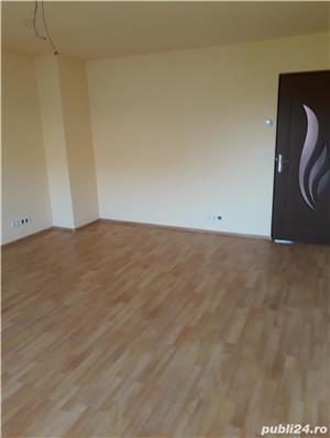 Apartament complet renovat - imagine 7