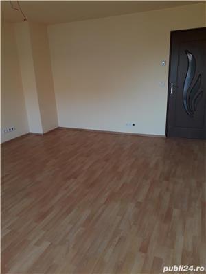 Apartament complet renovat - imagine 8
