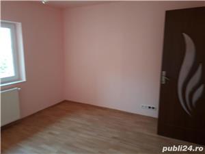 Apartament complet renovat - imagine 6