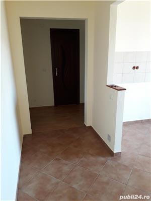 Apartament complet renovat - imagine 10