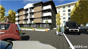 Proiecte de casa. Proiectare constructii civile agricole si industriale.Preturi incepand cu 1.5 € - imagine 1