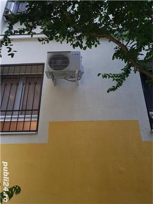 Instalare Aer Conditionat 250 RON - imagine 7