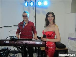 Formatie nunta - Muzica live Petrecere si Evenimente … Bucuresti & Constanta & Ploiesti - imagine 1