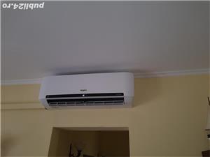 Instalare Aer Conditionat 250 RON - imagine 8