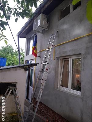 Instalare Aer Conditionat 250 RON - imagine 9