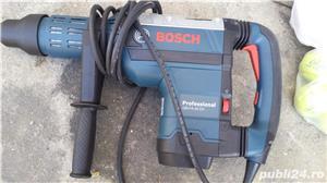 inchiriez scule electrice flex, rotopercutanta, foarfeca fier hidraulica, compresor,etc - imagine 5