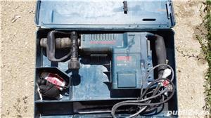 inchiriez scule electrice flex, rotopercutanta, foarfeca fier hidraulica, compresor,etc - imagine 6