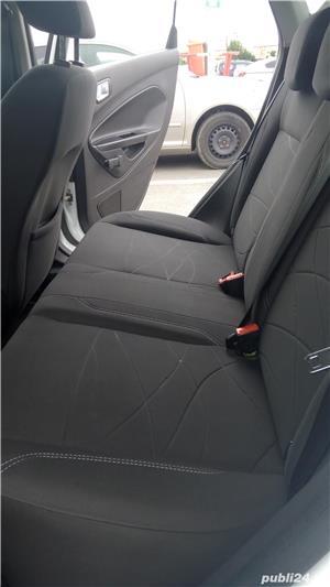 Ford Fiesta-2015,DIESEL,MODELUL NOU-FACELIFT,DE VAZUT-4.800 E NEGOCIABIL---4.500 E FIIIIXXXXXX - imagine 9