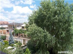 Vanzare Penthouse Oltenitei / Lidl - imagine 4