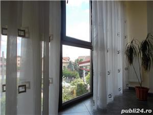Vanzare Penthouse Oltenitei / Lidl - imagine 2