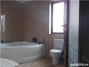 Vanzare Penthouse Oltenitei / Lidl - imagine 5