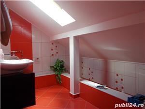 Vanzare Penthouse Oltenitei / Lidl - imagine 8