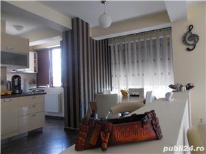 Vanzare Penthouse Oltenitei / Lidl - imagine 3