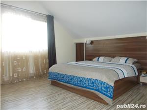 Vanzare Penthouse Oltenitei / Lidl - imagine 9