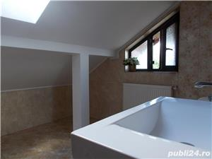 Vanzare Penthouse Oltenitei / Lidl - imagine 10
