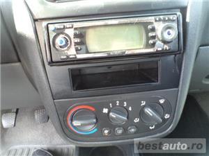 Opel Combo - imagine 9