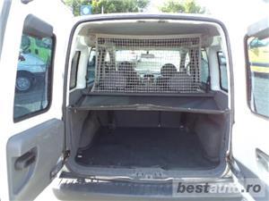 Opel Combo - imagine 5