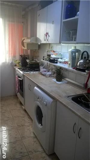 Apartament 3 cam.renovat Tricodava Drumul Taberei - imagine 4