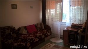 Apartament 3 cam.renovat Tricodava Drumul Taberei - imagine 2