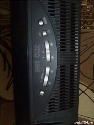 Piese tv lcd Sony Bravia Kdl 37P3000şi Kdl32P3000. - imagine 2