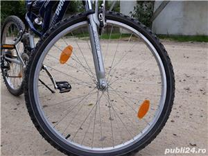 Vand bicicleta Phoenix OUTDOOR - imagine 3