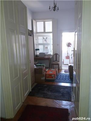 Apartament 3 camere Zona Centrala, 1688 - imagine 1
