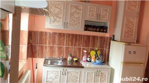 Apartament la casa!!!!!! - imagine 6