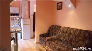 Apartament la casa!!!!!! - imagine 1