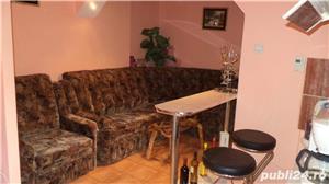 Apartament la casa!!!!!! - imagine 7
