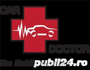 Diagnoza auto Mini Cooper Land Rover Range Rover Volvo Mercedes BMW Jaguar Saab si deplasare - imagine 3