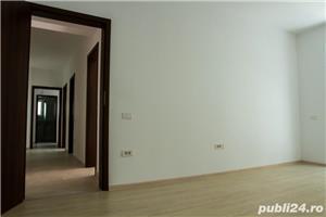 Apartament 3 camere Metalurgiei Park - imagine 4