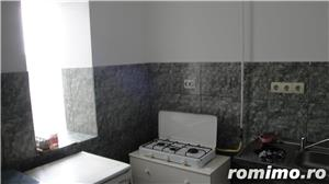 URGENT apartament 1 cam, et 1,  centrala, Sagului/Mall - imagine 7