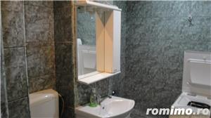 URGENT apartament 1 cam, et 1,  centrala, Sagului/Mall - imagine 1