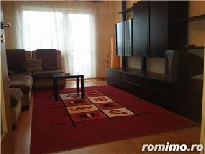 Medicina/Apartament 3 camere/400 euro  - imagine 3