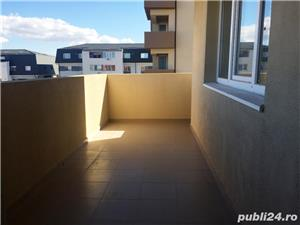Prelungirea Ghencea_Apartament 3 camere,mutare imediata,acte gata,comision 0 - imagine 9