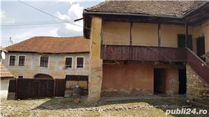 Vand casa individuala in Archita, com. Vanatori, jud.Mures - imagine 3