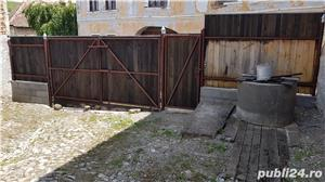 Vand casa individuala in Archita, com. Vanatori, jud.Mures - imagine 5