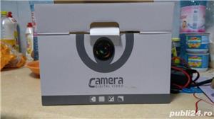 Vand camera supraveghere video. - imagine 2