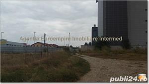 teren de vanzare Palazu Mare zona Peco cod vt 358 - imagine 6
